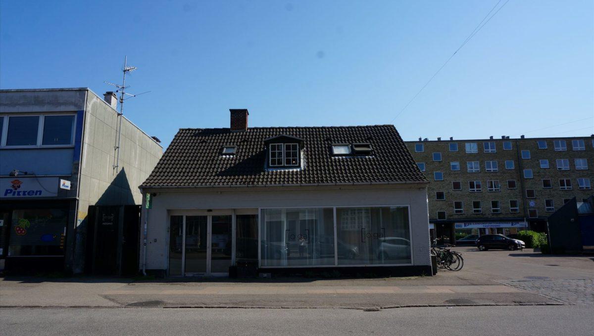 11501907 - Jydeholmen 53 ST