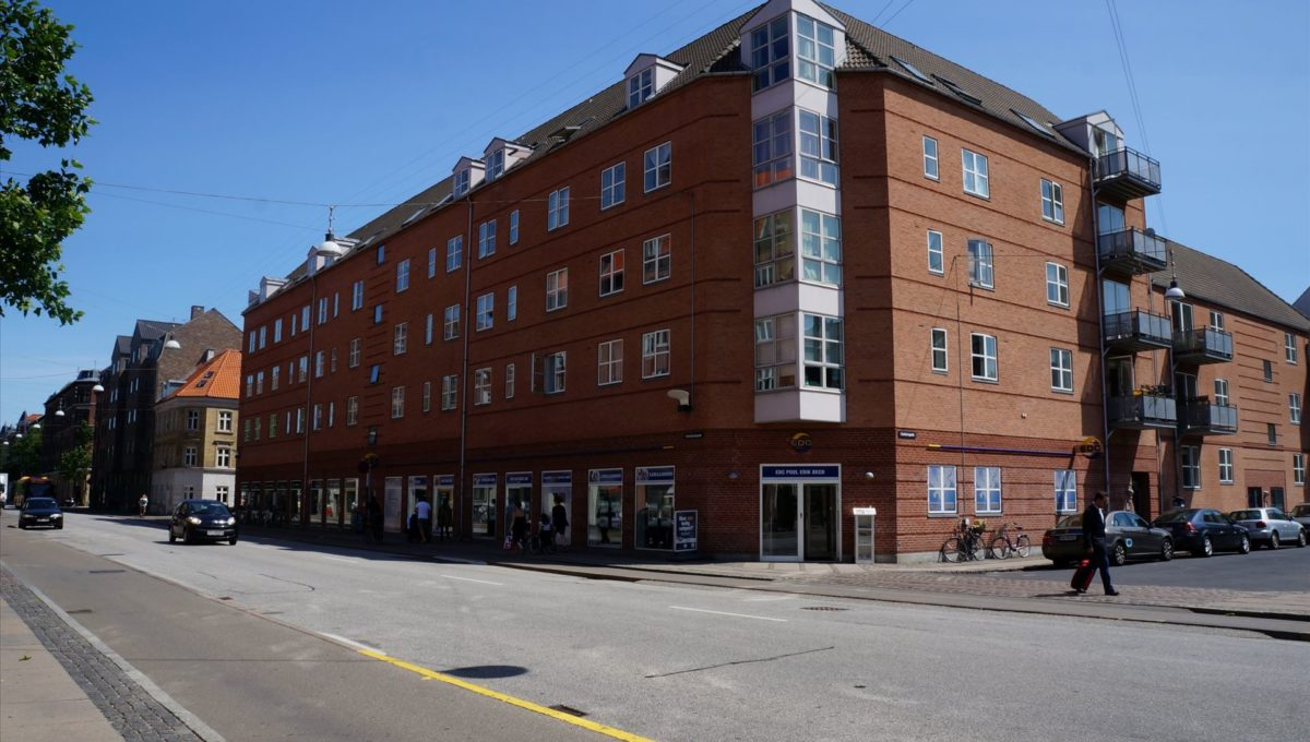 11501571 - Holmbladsgade 34