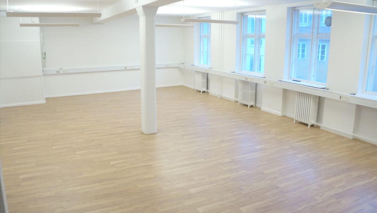 11501984 - Sankt Peders Stræde 45, 2.sal