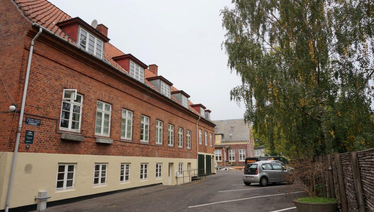 11502074 - Hellerupvej 52C, kld.
