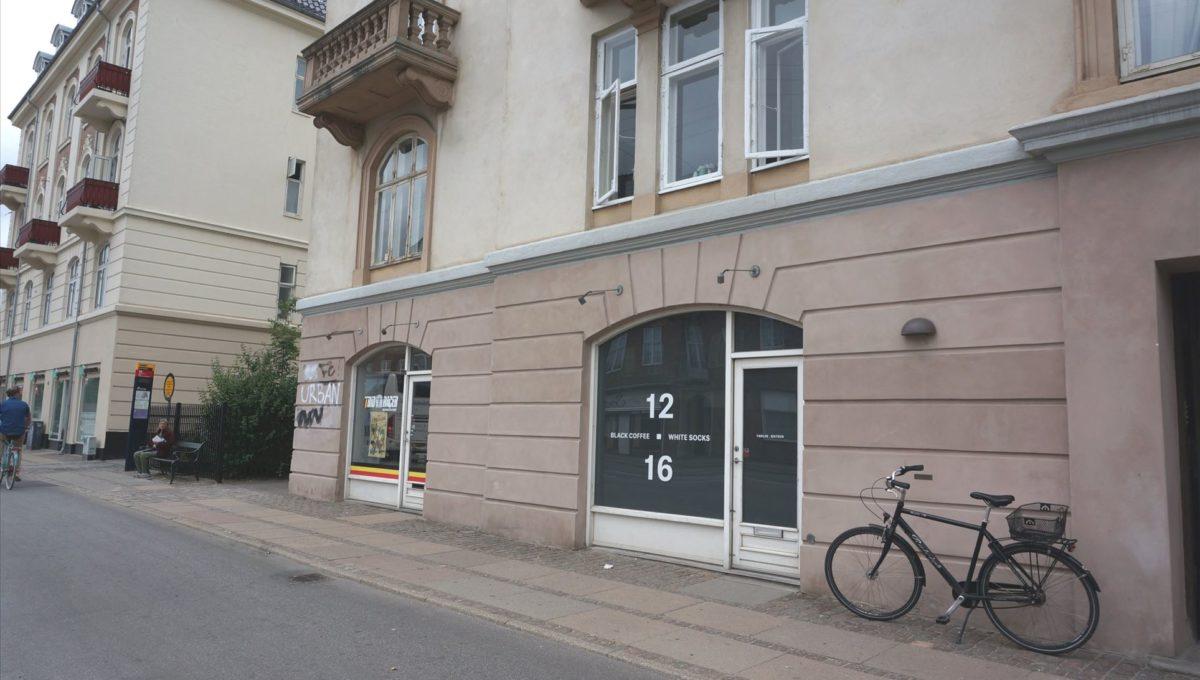 11502048 - Strandvejen 61 ST 1