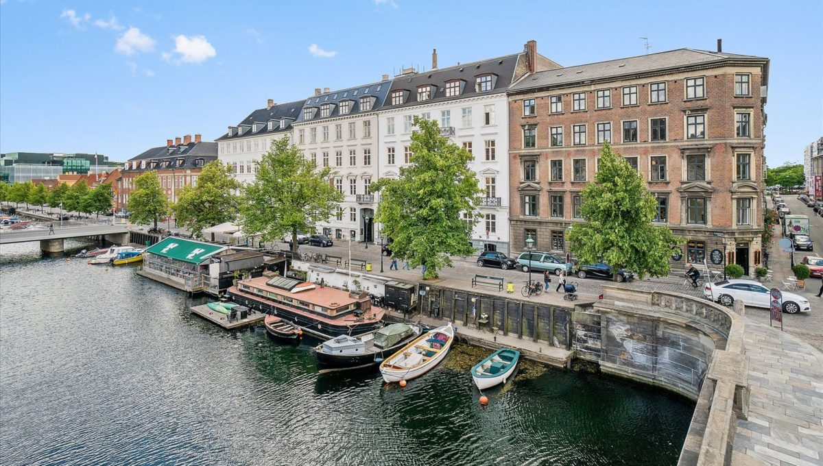 11501994 - Frederiksholms Kanal 18 4
