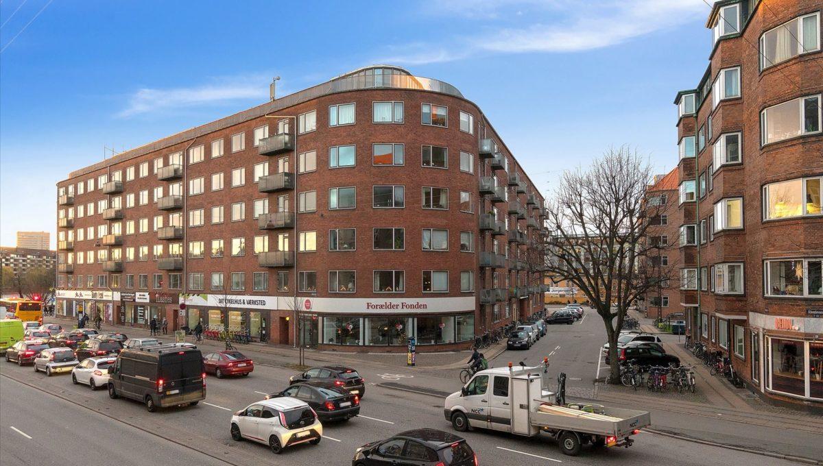 11502128 - Åboulevard 5, st.
