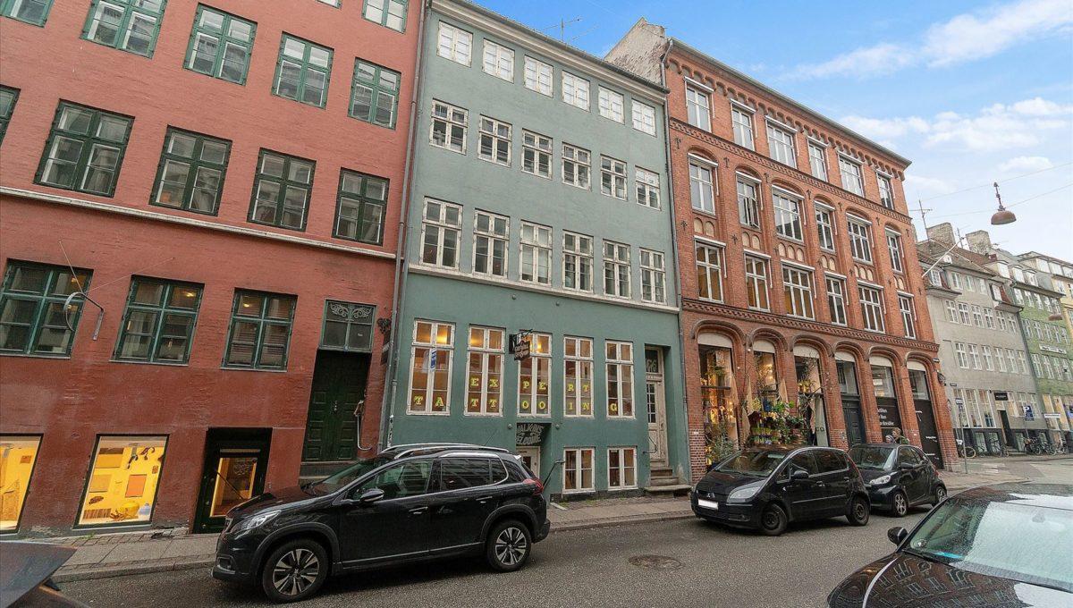 11502144 - Møntergade 4. st. + kld.