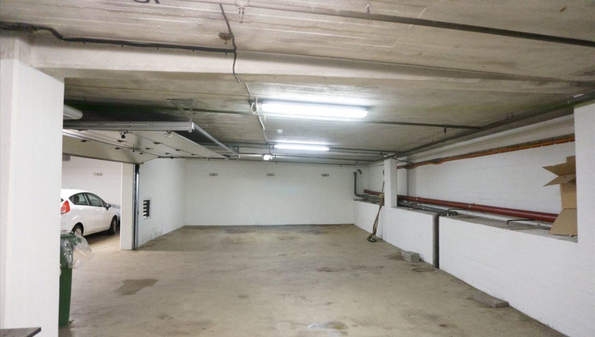 11502181 - Rolighedsvej 11, garage