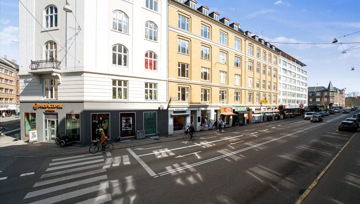 11502186 - Rolighedsvej 3, st. 1.