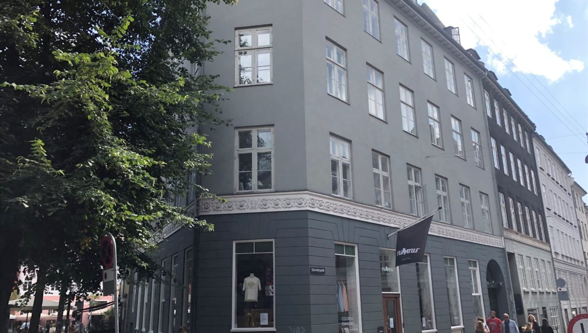 11502293 - Skindergade 19, st.