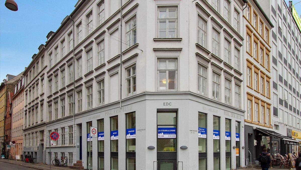 11502329 - Nørre Voldgade 104, st.