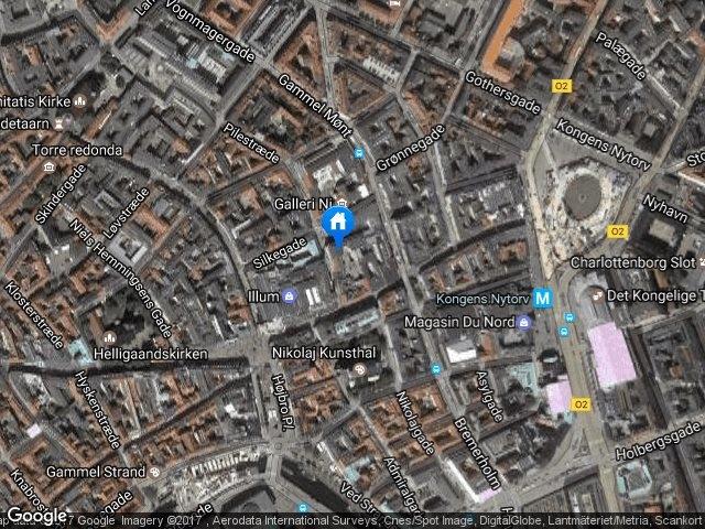11501825 - Pilestræde 10 kld.