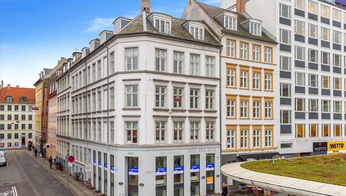 11502119 - Nørre Voldgade 104, st.