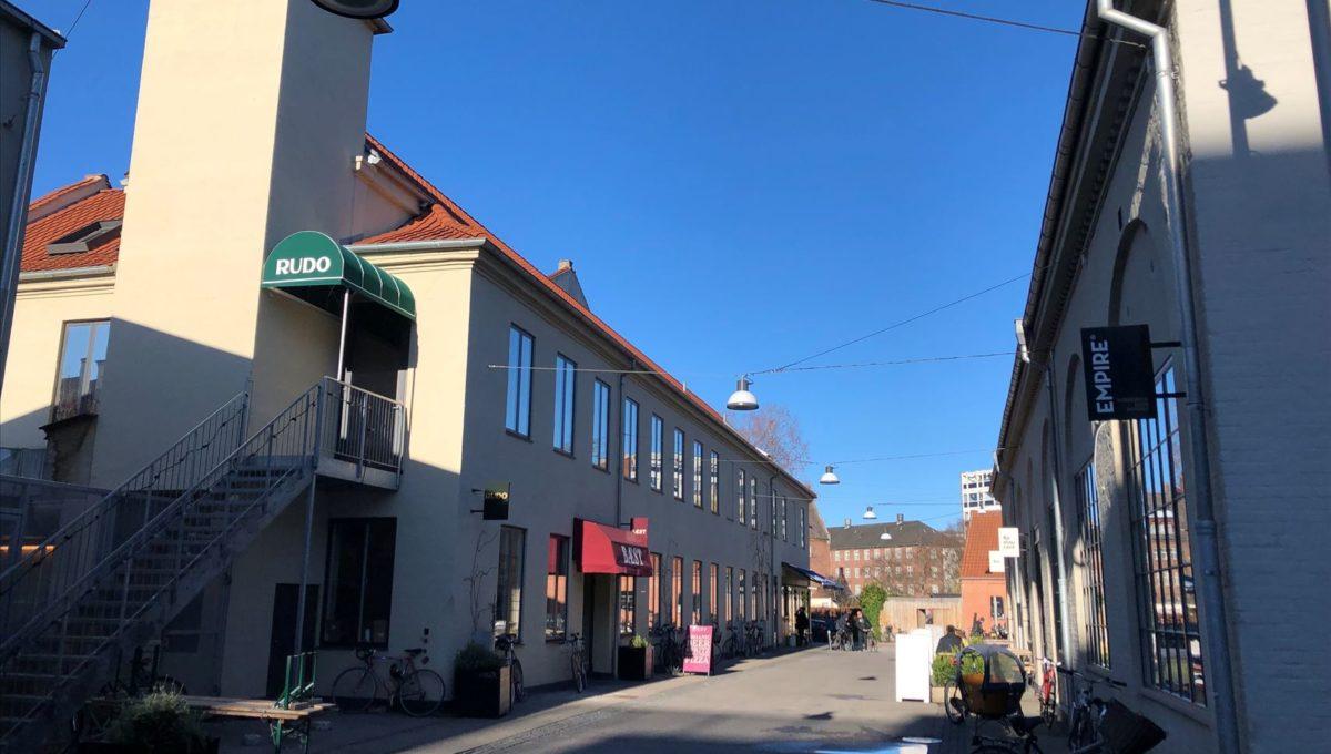 11502169 - Bragesgade 8B, st.