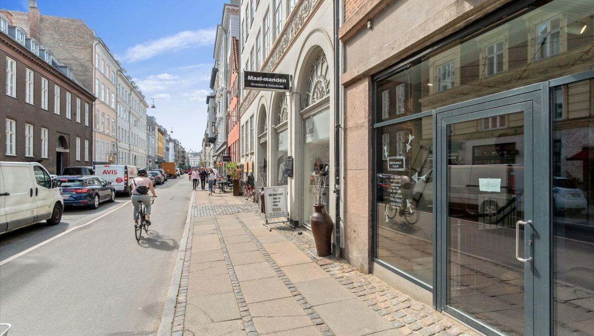 11502294 - Store Kongensgade 69A, st. tv.