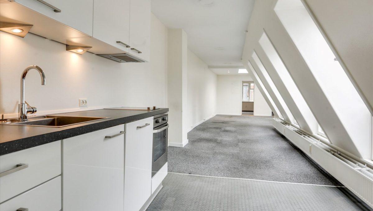 11502279 - Frederiksberggade 30, 3. sal