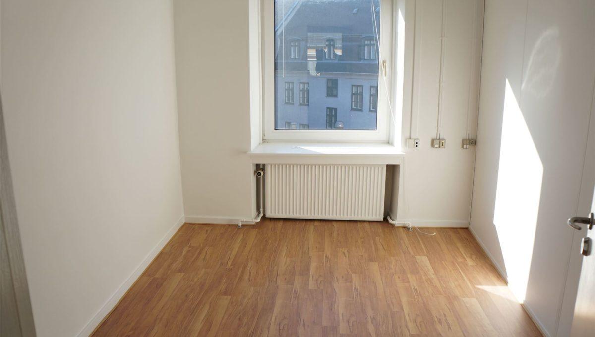 11501303 - Nørregade 41, 1. sal