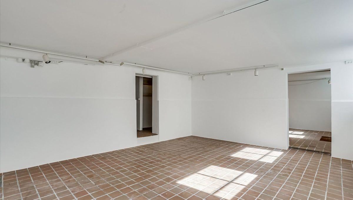 11502301 - Fredericiagade 12B, kld.