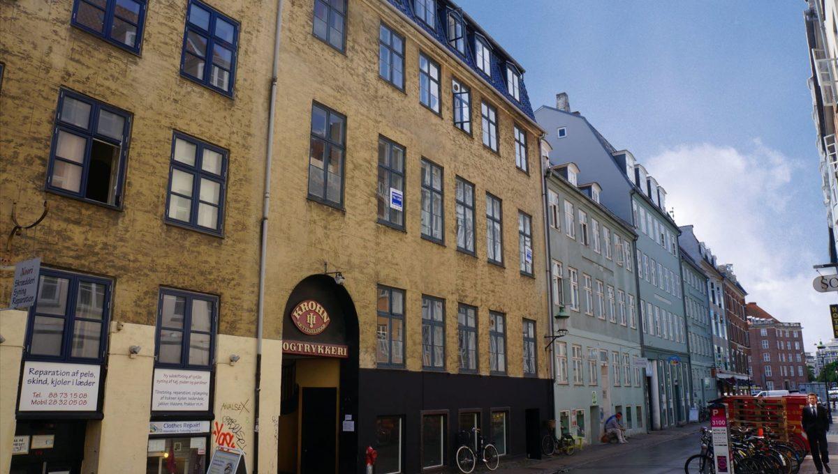 11502375 - Sankt Peders Stræde 45 3