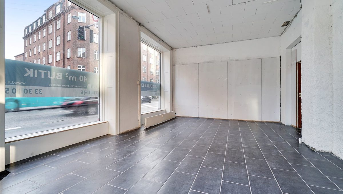 11502386 - Amagerbrogade 122, st. th.