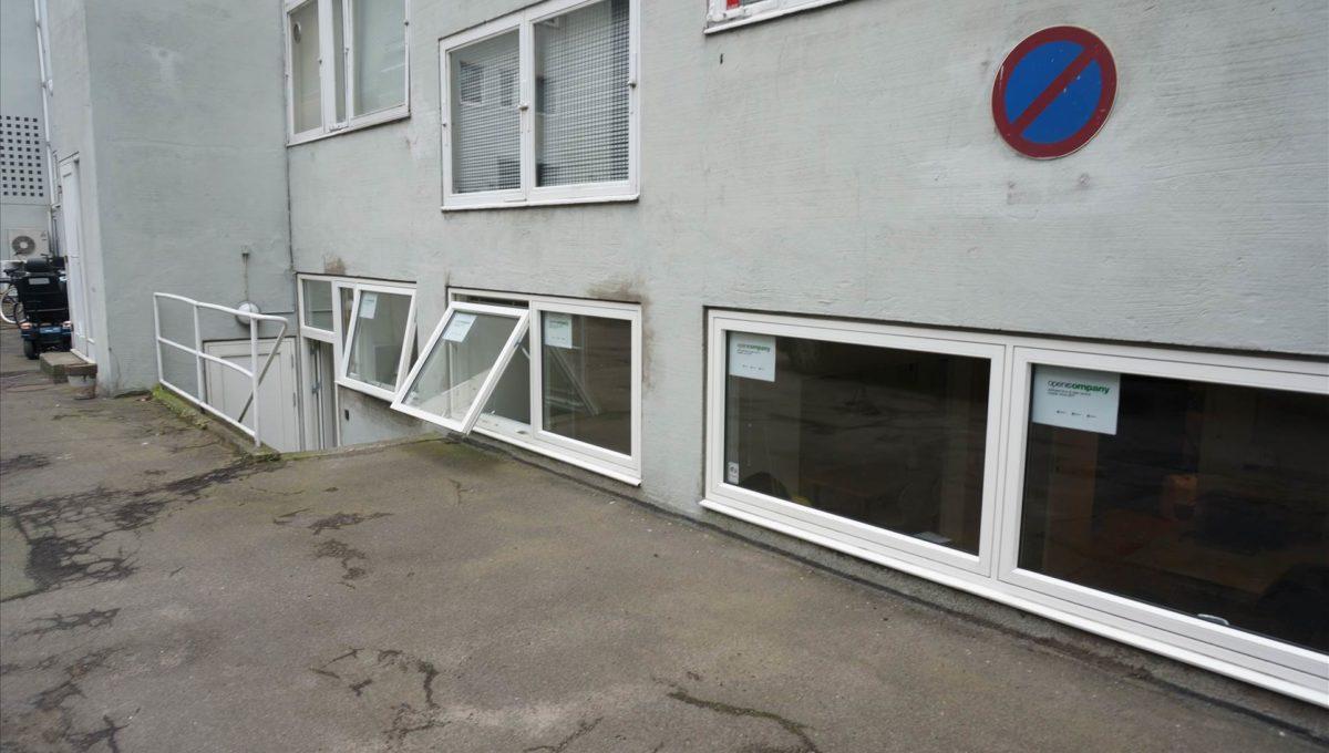 11502455 - Gammel Kongevej 76, kld.