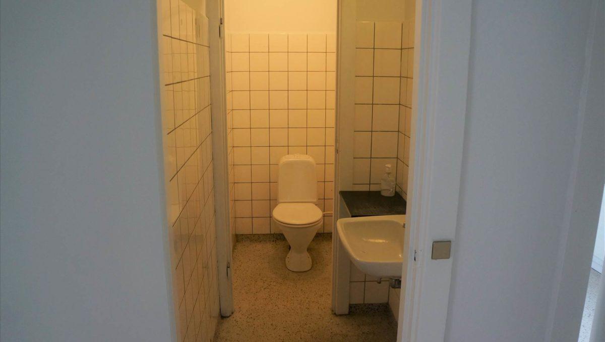 11502344 - Hvidovre Torv 9, st.