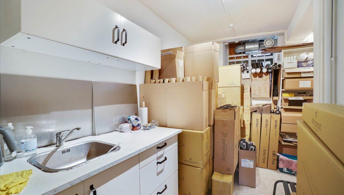 11502431 - Vendersgade 5, stue & kælder