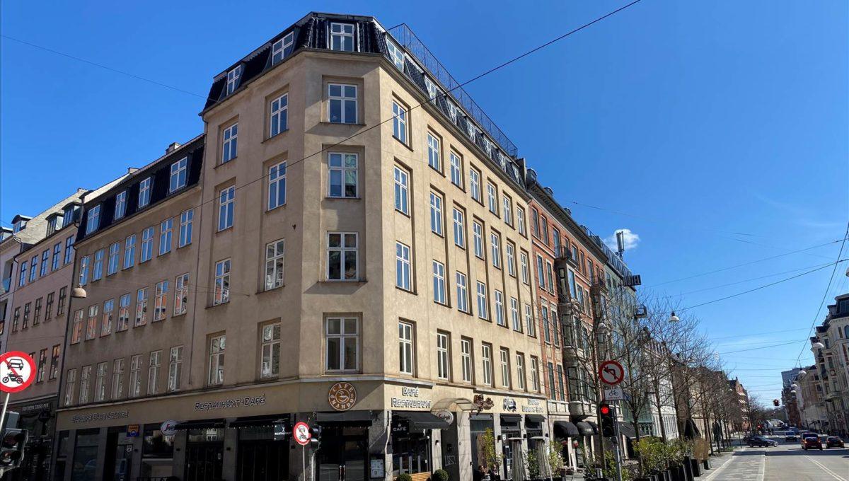 11502471 - Vester Voldgade 83 5. th.