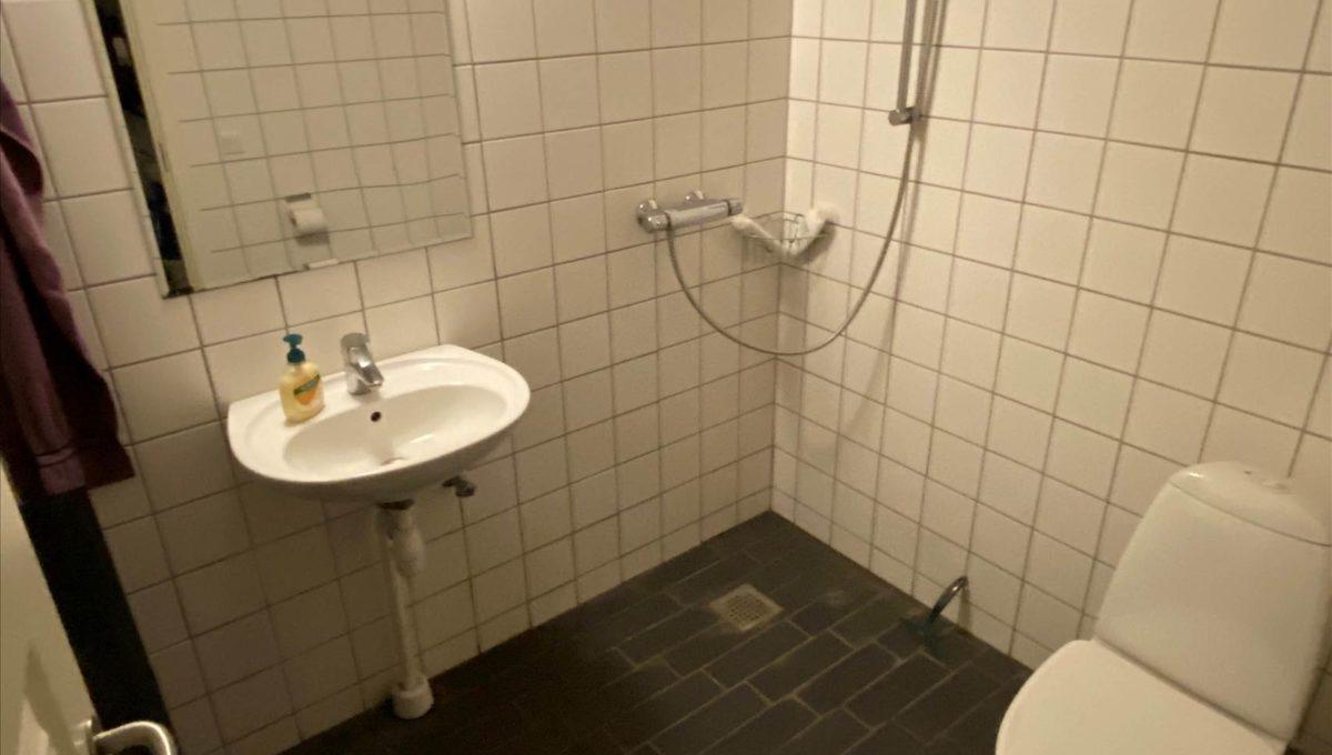 11502488 - Ågade 106, kld. th.