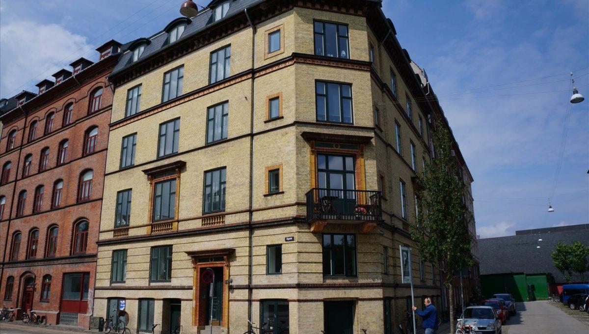 11502539 - Ågade 106, kld. tv.