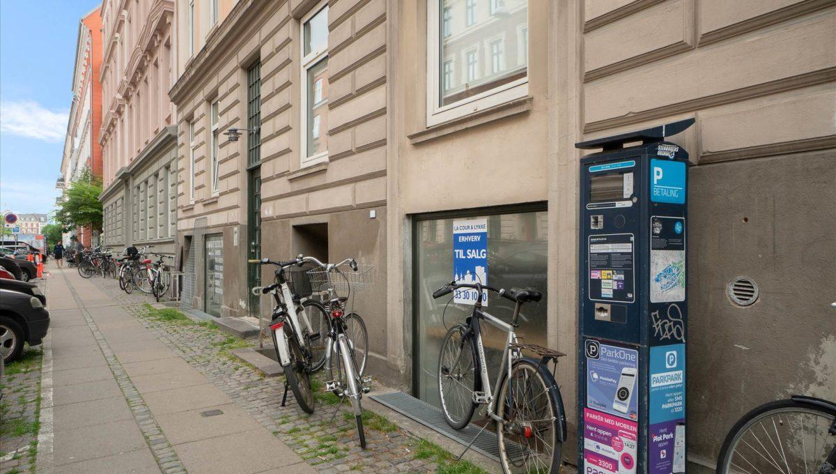 11502445 - Valdemarsgade 49, kld. 2.