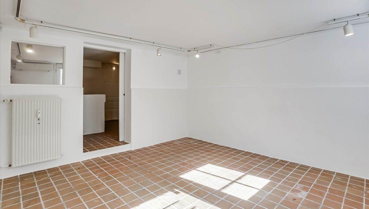 11502577 - Fredericiagade 12B, kld.