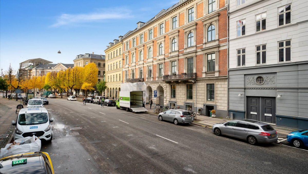 11502603 - Frederiksberg Alle 8, kld.
