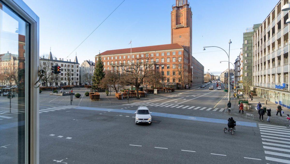 11502641 - Gammel Kongevej 178, 1. tv.