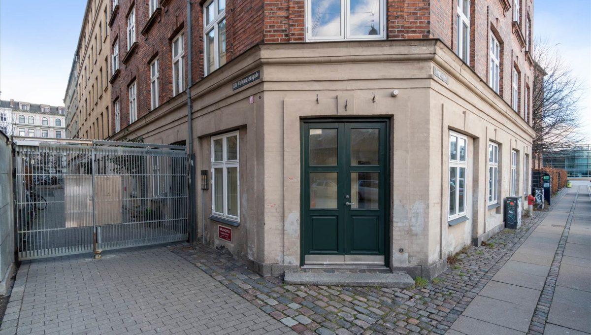 11502661 - Lille Colbjørnsensgade 9, st. th.