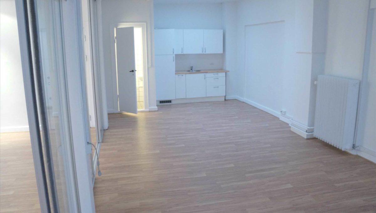 11502580 - Sankt Peders Stræde 45B, 2. sal