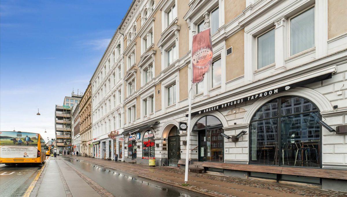 11502654 - Nørre Voldgade 27, kld.