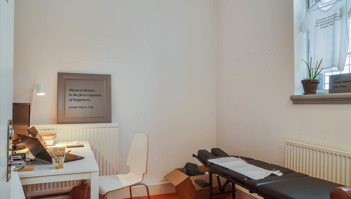 11502678 - Nørregade 5A