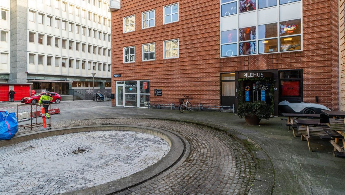 11502679 - Pilestræde 59