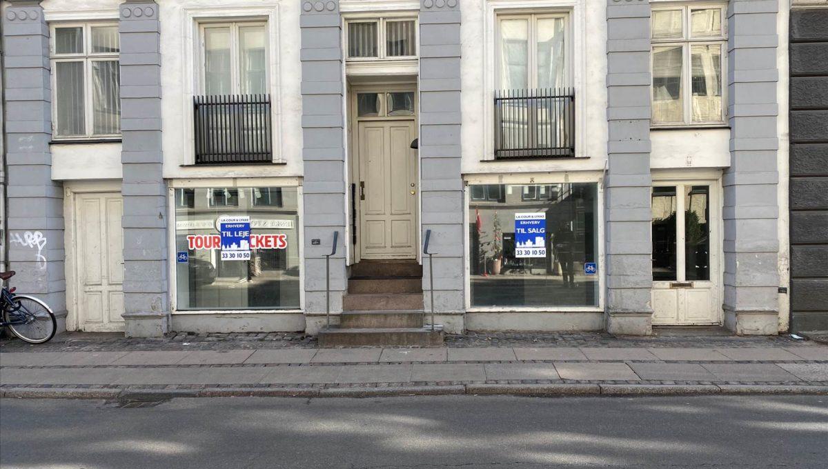 11502683 - Toldbodgade 8A