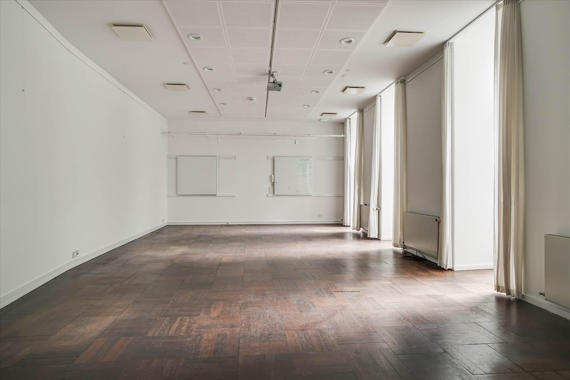 259 m² kontor • København K