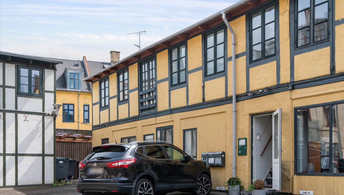 11502722 - Valby Langgade 39A, 1. tv.