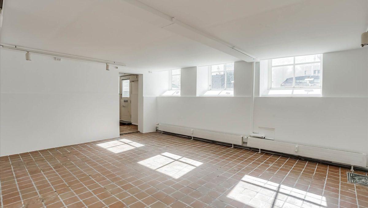 11502708 - Fredericiagade 12B, kld.