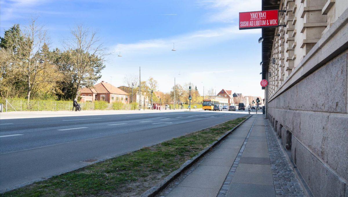 11502713 - Jyllingevej 59, kld.