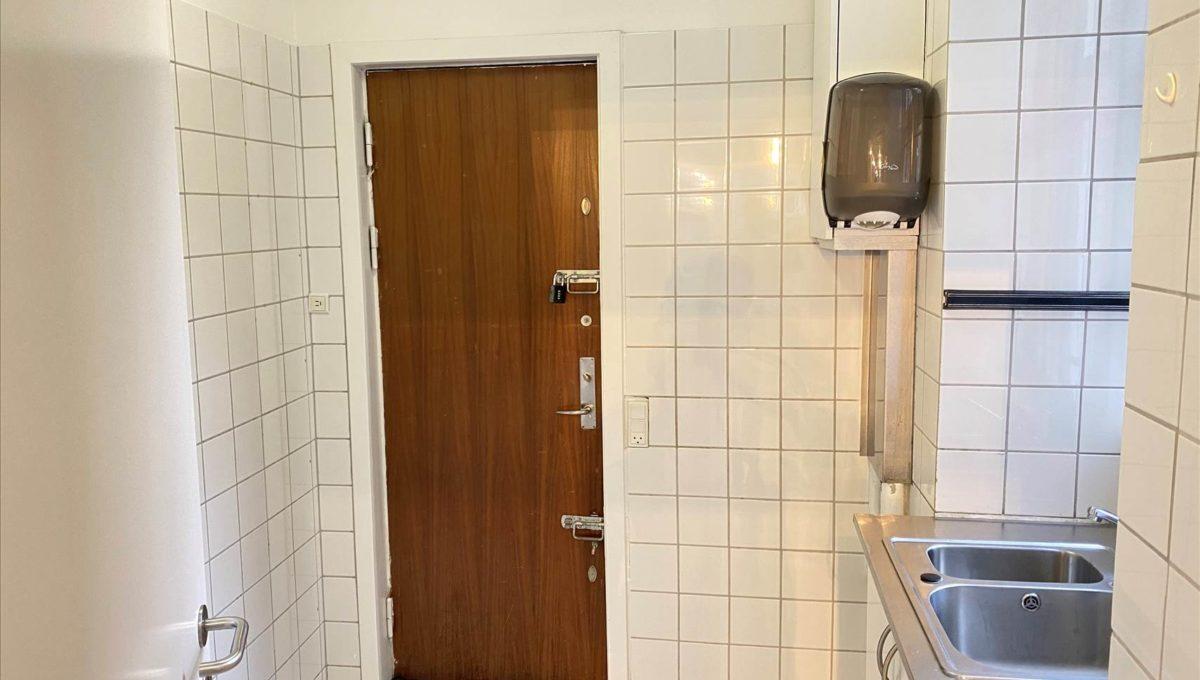 11502706 - Amagerbrogade 128, st. tv.