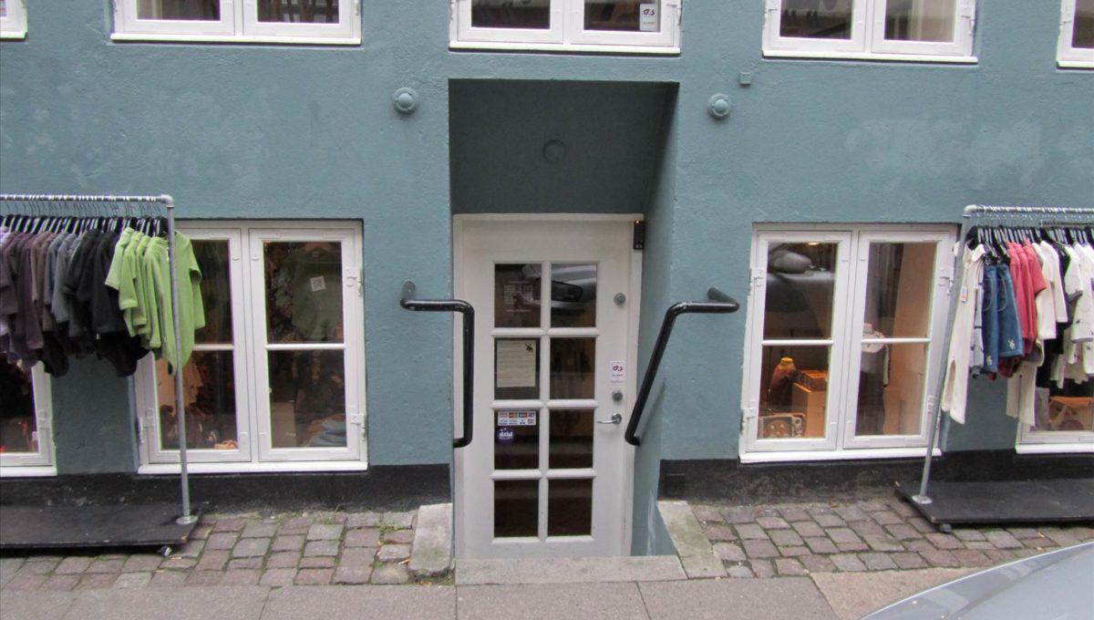 11502721 - Møntergade 4, st. + kld.