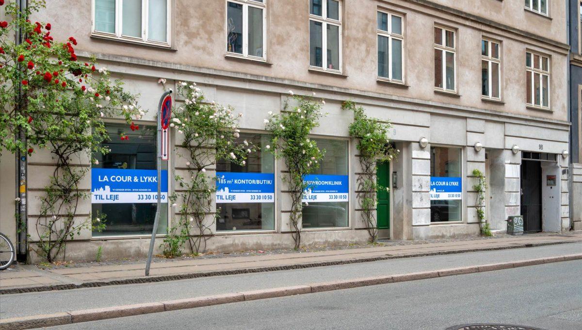 11502731 - Gasværksvej 9, st.