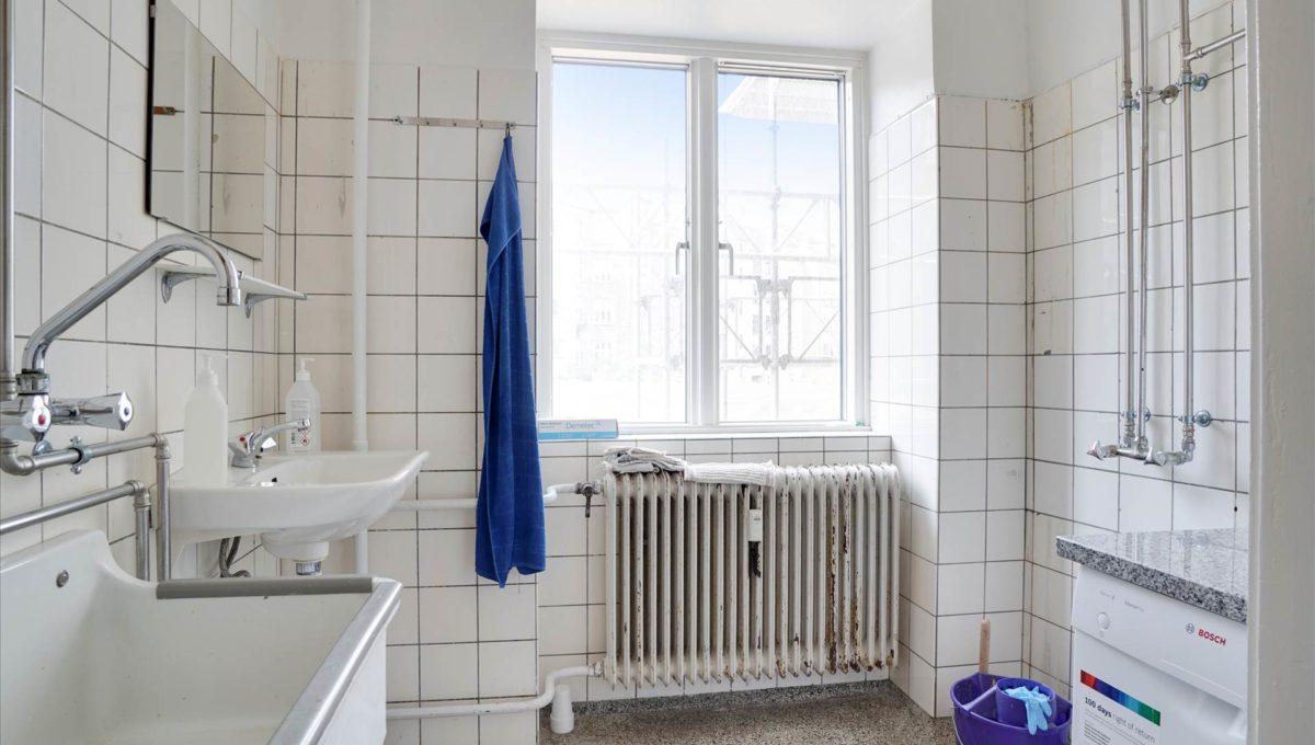 11502749 - Frederiksborgvej 11, 1. sal