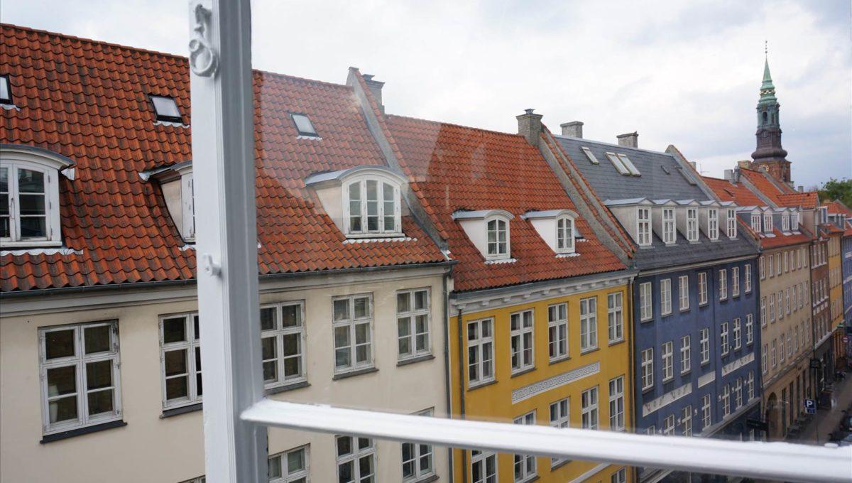 11502746 - Sankt Peders Stræde 45, 3. sal