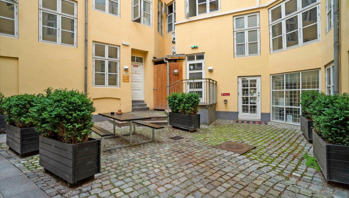 11502759 - Skindergade 39A, st.