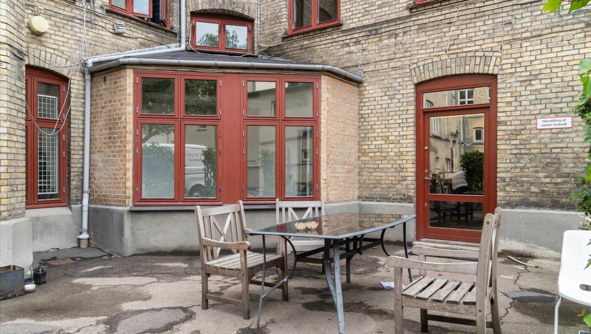 11502757 - Rosenørns Alle 39A, st. tv.
