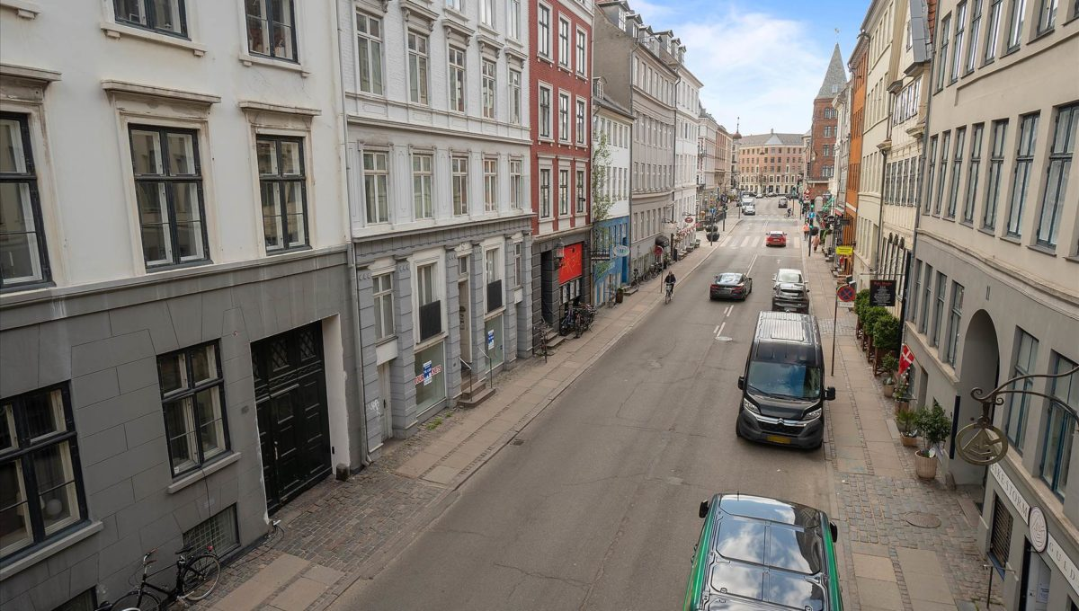 11502660 - Toldbodgade 8A, kld.