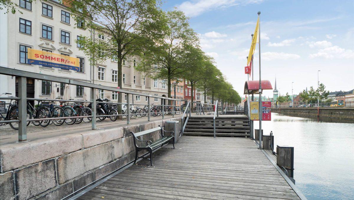 11502780 - Ved Stranden 16, st.